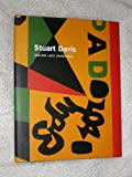Stuart Davis, Stuart Davis, 158821107X