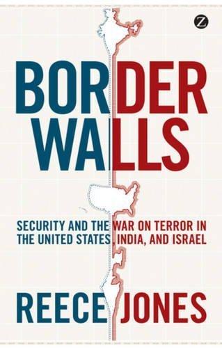 Wall Border Book - 2