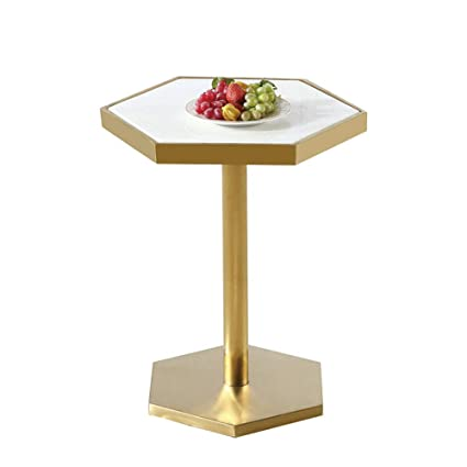 de de Table HQCC de Bar Table 5060CM Table de Chevet de 4RLq53Aj