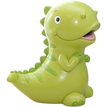 mini Wait Fly Dinosaur