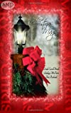 img - for Christmas Magic book / textbook / text book