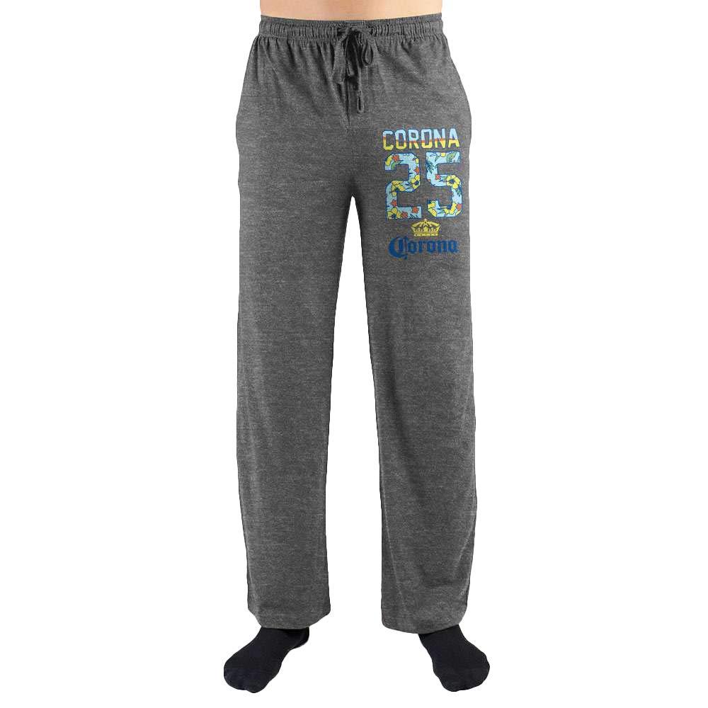 Corona 25th Anniversary Sleep Pants