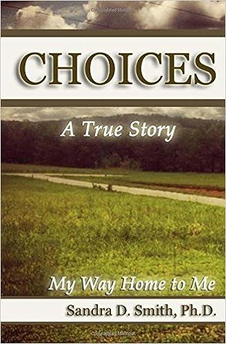Book Choices