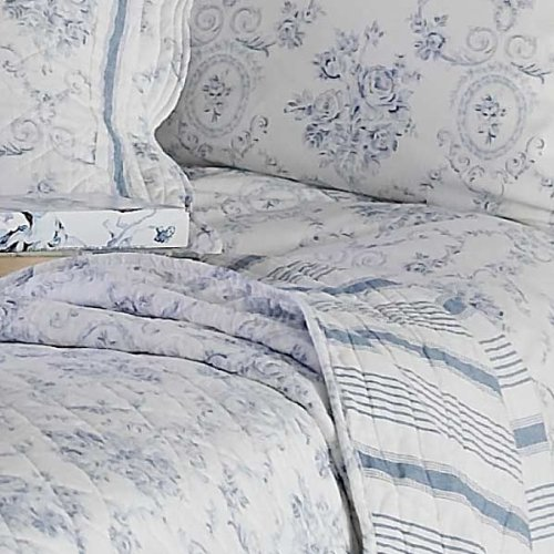 linge de lit toile de jouy exceptional linge de lit pas cher jpg with linge de lit toile de. Black Bedroom Furniture Sets. Home Design Ideas