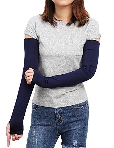 Best Womens Arm Warmers