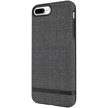 wholesale dealer d362d 72052 Amazon.com: Incipio Esquire Wallet Series Case for iPhone 7 Plus ...