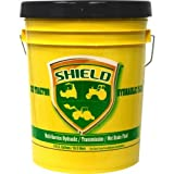 Shield (STHE35) 303 Tractor Hydraulic Fluid - 5 Gallon