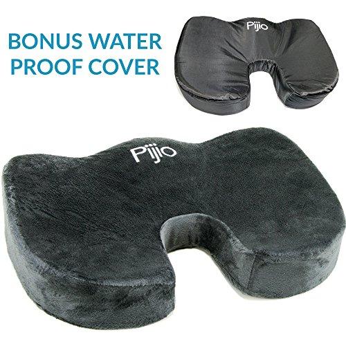 Waterproof Cushion - 5