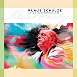 La Vie Electronique 15 by Klaus Schulze (2014-04-08)