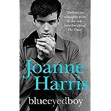 Blueeyedboy by Joanne Harris (2011-03-31)