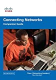 img - for Connecting Networks Companion Guide - Innternational edition book / textbook / text book
