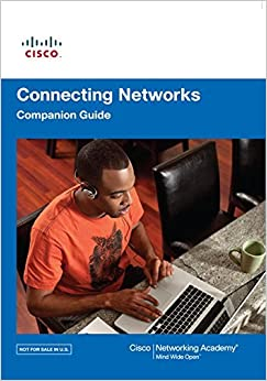Book a by Cisco Press (2014-11-09)