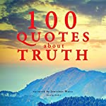 100 Quotes about Truth |  div.