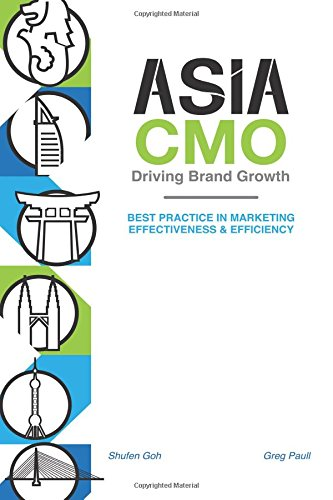 asia-cmo-driving-brand-growth-best-practice-in-marketing-effectiveness-efficiency