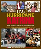 Hurricane Katrina, Time Magazine Editors, 1933405139