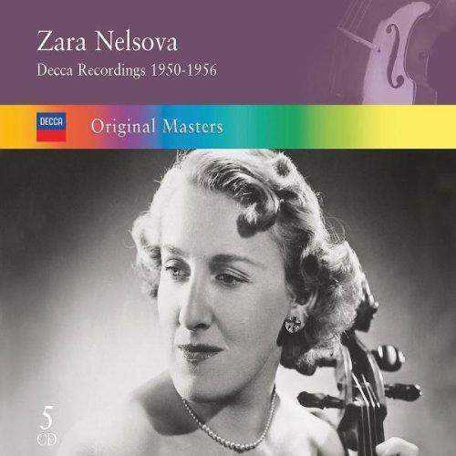 decca-recordings-1950-1956