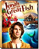 Jonah & The Great Fish