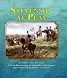 img - for Stevenson At Play book / textbook / text book