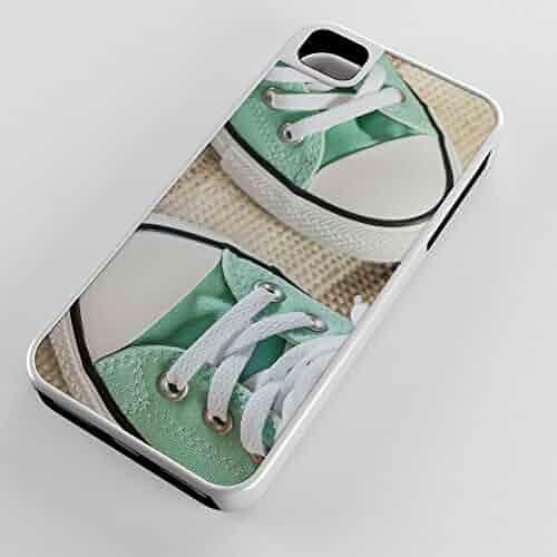 5fd8adbf1dec8 Shopping TYD Designs - Samsung Galaxy S 5 or iPhone 6/6S Plus ...