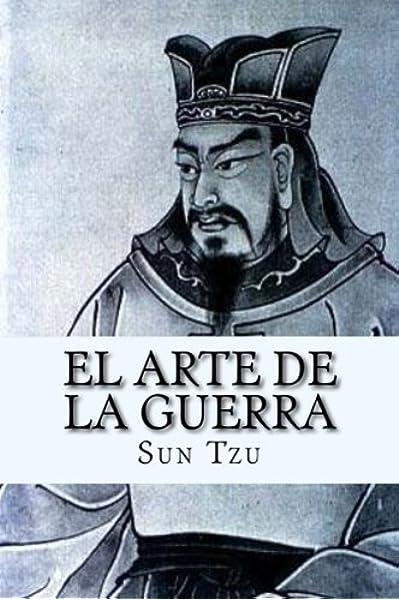 El Arte de la Guerra (Spanish Edition): Amazon.es: Tzu, Sun: Libros