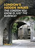 London's Hidden Walks
