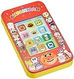 Smartphone smile 3 mode Anpanman (japan import) by Joy palette