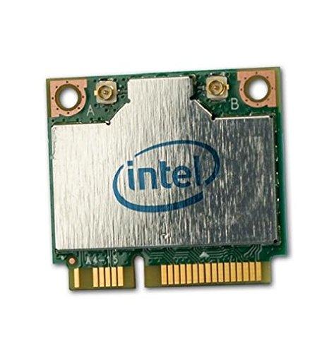 Intel Premium 7260 802 11n Bluetooth