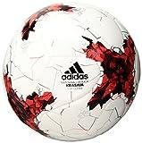 #8: adidas Performance Confederations Cup Top Replique Soccer Ball