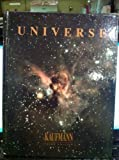 Universe, Kaufmann, William J., III, 0716719274