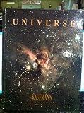 Universe, Kaufmann, William J., III, 0716719274