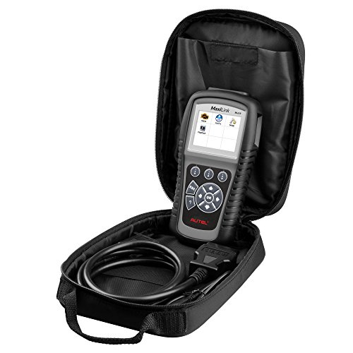 Autel MaxiLink ML619 Scanner