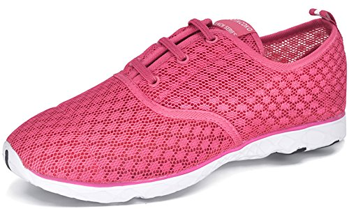 DOTACOKO Drying Athletic Lightweight Walking