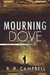 Mourning Dove (EMPATHY) Paperback