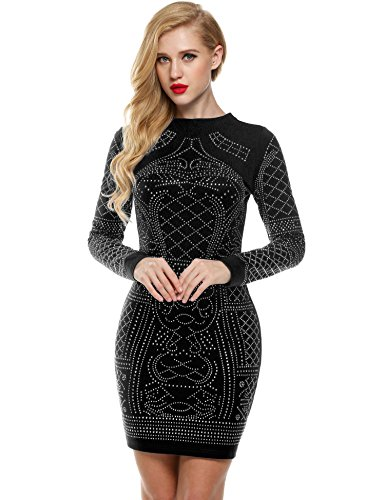 Guest cindere Dress Black for Party Wedding Dresses for Women White Women Dress Dresses Cocktail UPwAOaqUW