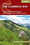 The Cambrian Way: Classic Wales mountain trek - south to north from Cardiff to Conwy