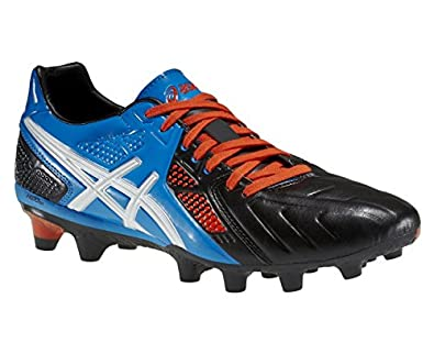 ASICS Lethal Shot Stats 3 SK Chaussure De Football 50.5