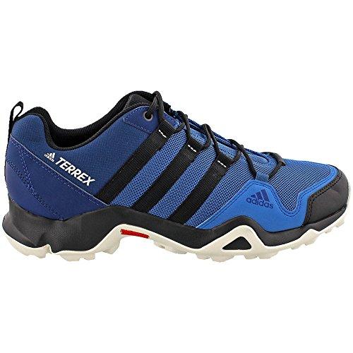 Terrex Blue black Scarpe Adidas Uomo mystery Core Running Da Blue Trail Ax2r TRzzd8q