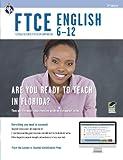 FTCE English 6-12, Mendoza, Alicia, 073861114X