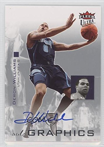 deron-williams-basketball-card-2007-08-fleer-ultra-autographics-blue-ink-au-wi