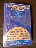 Tomorrow's Church, Edward C. Herr, 088347137X