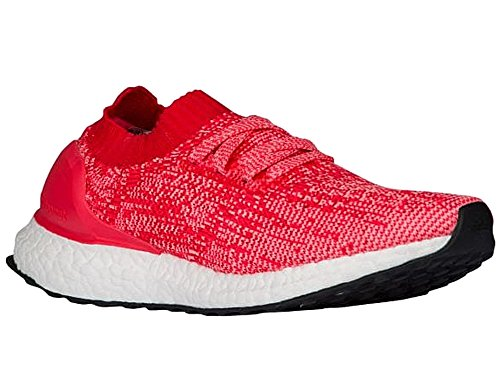 Price comparison product image New Juniors / Youth adidas Ultraboost Uncaged J Running Shoes