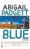 Blue, Abigail Padgett, 0892966718