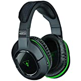 Turtle Beach - Ear Force Stealth 420X Fully Wireless Gaming Headset (Certified Refurbished) - Xbox One
