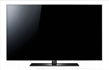 Samsung UE37ES5500 - Televisor LED de 37