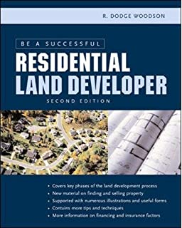Property Development For Beginners: The Five Fundamentals Of