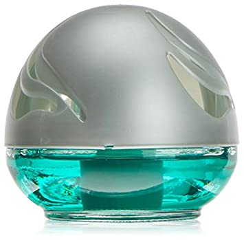 Amazon.com : Air-Wick Deco Sphere Air-Freshener - 75 ml by Airwick ...