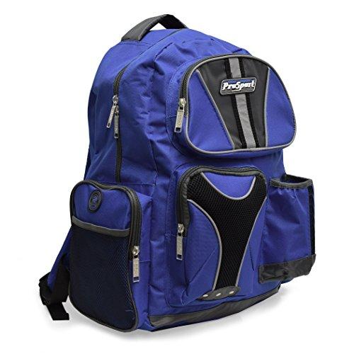 College Prep Book Bag - 2