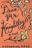 Bargain eBook - Dear Mr  Knightley