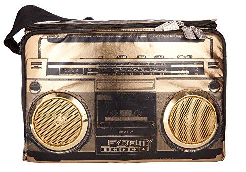 fydelity-jambox-coolio-cooler-gold
