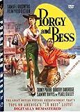 Gershwin:Porgy &Bess